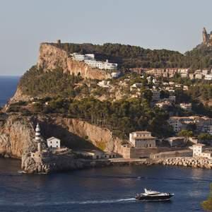 Gärtner Mallorca dem alltag entrückt gärtner reisen reisebüro in st pölten